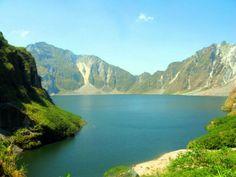 Mt. Pinatubo crate Philippine Tours, Filipino, Crate, Philippines, River, Outdoor, Outdoors, Rivers, Outdoor Games