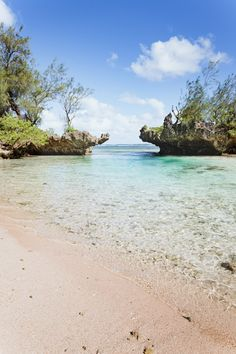 Tahiti Wedding, Tahiti Vacations, Tahiti Islands, Tahiti French Polynesia, Bora Bora, Beach Landscape, Romantic Travel, Nature, Romantic Pictures