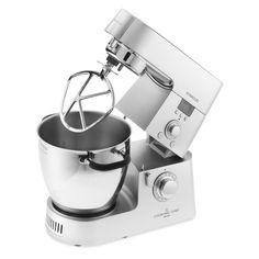 Kenwood Cooking Chef Combination Mixer and Induction Oven, Model KM080, from Kenwood Mixers | Everything Kitchens