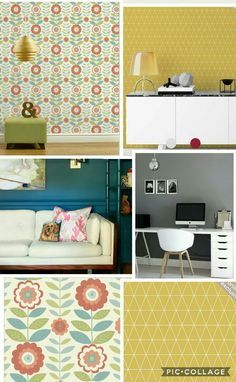 Pointless room wall ideas