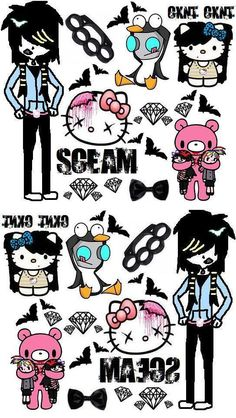 10 Best Emo Wallpapers Images Emo Emo Wallpaper Emo Pictures