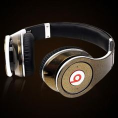 beats by dre studio $120 http://www.timbrebeatsbydre.com