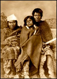 Native American Women, Native American History, Native American Indians, Native Americans, Native Place, Indian People, American Frontier, Warrior Women, First Nations