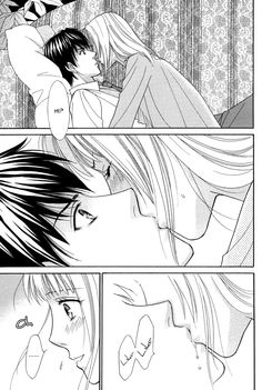 Yogoto akuma to kiss no suru online dating
