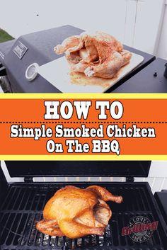 How to Make Capicola: The Salt Box Method Easy Pork Butt Recipe, Easy Steak Recipes, Pot Roast Recipes, Chicken Recipes, Roast Pork Chops, Sirloin Tip Roast, Pork Ribs, Hot Sauce Recipes, Barbecue Sauce Recipes