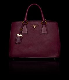 Bags on Pinterest | Oxblood, Gucci and Calves