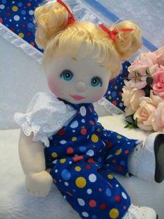 Ляльки дуже гарні. Обсуждение на LiveInternet - Российский Сервис Онлайн-Дневников