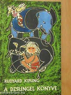 Royard Kipling Dzsungel könyve - Google-keresés If Rudyard Kipling, Yahoo Images, Image Search, Lunch Box, Google, Art, Kunst, Art Education, Artworks