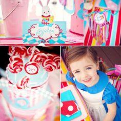 photo alice-in-wonderland-birthday-party-idea-lolipops-lollipops-costume.jpg