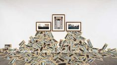 Hans Haacke, The Business of Art Knows the Art of the Koch Brothers, 2014 Hans Haacke, the artist and father of institutional critique, has a new target: the renovated plaza at the Metropolitan Mus...