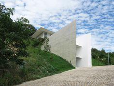 kubota architect atelier YA house designboom