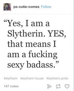 Harry Potter Artwork, Harry Potter Decor, Harry Potter Hogwarts, Harry Potter Memes, Slytherin House, Slytherin Pride, Slytherin Aesthetic, Ravenclaw, Background Slytherin