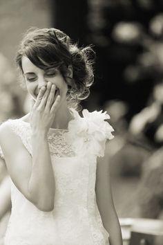 Wedding Dresses, Fashion, Bride Dresses, Moda, Bridal Gowns, Wedding Dressses, La Mode, Weding Dresses, Fasion