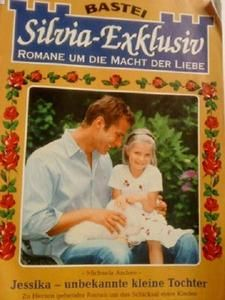 A bit of Romance while learning a new Language?