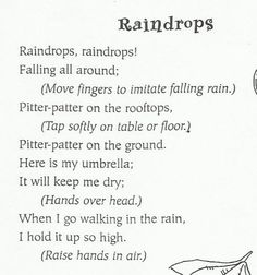 25 Fun Fingerplay Ideas for Playful Preschoolers - vorschule Preschool Poems, Kids Poems, Preschool Music, Preschool Activities, Fingerplays For Preschoolers, Spring Songs For Preschool, Preschool Circle Time Songs, Fun Poems, Silly Poems