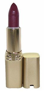 L'Oreal Paris Color Riche Lipstick - Violet Vamp 716 ** Read more reviews of the product by visiting the link on the image.