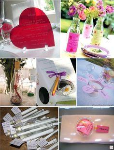 idees_menu_mariage_transparent_vase_eprouvette_coeur_plexiglas_boule_transparente