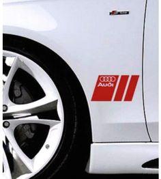 Toyota TRD Brake Caliper HIGH Temp Decal Sticker Set of 4 Black D Sticky Company