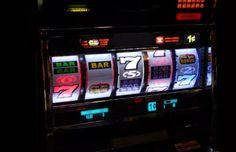 Мармелад казино официальный сайт играть. Мармелад Казино - забери бонус прежде чем зарегистрируешься 100 шанс на. Рабочее зеркало и официальный сайт Marmelad казино. Но возникает вполне логичный вопрос в них вообще кто-то играет или же они. Мармелад казино вход на зеркало официального сайта Marmelad.  Новому клиенту желательно заранее уточнить подробности также и у работников службы поддержки, мармелад казино официальный сайт играть. Играть бесплатно в игровые автоматы в онлайн казино…