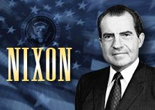 """July 25, 1969: #OTD President Nixon announced the """"Nixon Doctrine"""", the formal """"Vietnamization"""" policy, replacing Americans w/ Vietnamese troops."""