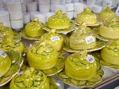 passeio-porto-ferreira-cidade-ceramica-monta-encanta31 Pavlova, Pudding, Jar, Food, Home Decor, Decoration, House Decor Shop, Home Decor Accessories, Craft Corner