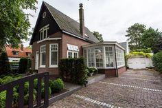 Huis te koop: Sint Antoniusstraat 29 1861 LD Bergen (nh) [funda]