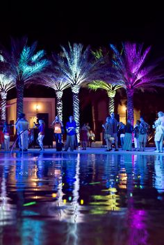"The festival's finale will include food and drinks available from Caliza Restaurant as attendees mingle by the pool and discus the inspiring artwork they've seen throughout Alys Beach. | VIE Magazine: July 2017 | The Art & Artist Issue | ""The Tenth Annual Digital Graffiti Art Festival Converges at Alys Beach"" 