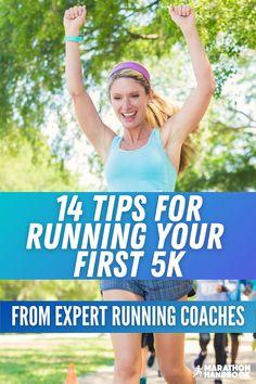 5k Running Tips, Interval Running, How To Start Running, Running Motivation, How To Run Faster, Jogging For Beginners, Beginners Guide To Running, Running For Beginners, 5k Training Plan