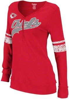 Enjoy fast shipping and easy returns on all purchases of Chiefs gear c68c32dc6