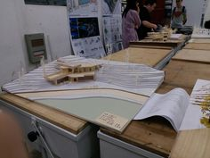 Architecture, Kitchen, Arquitetura, Cooking, Architecture Illustrations, Kitchens, Cuisine, Architecture Design, Cucina