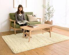 ラグマット Feirder|家具・インテリア通販 Re:CENO【リセノ】