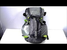 Bug Out Bag, Walmart Style - YouTube