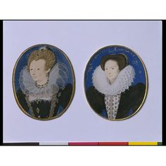 Hilliard, nicholas. (1593). An Unknown Woman, aged 26. Retrieved 11 October, 2016, from http://collections.vam.ac.uk/item/O74875/an-unknown-woman-aged-26-portrait-miniature-hilliard-nicholas/