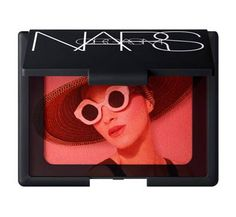 NEW!  .................   Makeup Review: Special Edition NARS Cosmetics Orgasm Blush, Limited Edition Original Shade -- see exclusive photos below >>