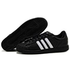 adidas Men's Superstar Vulc ADV Ftwwht Conavy Skate Shoe 12 Men