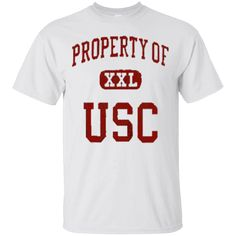 Favorite shirt, looking nice.This is perfect shirt for you   Property of   https://genesistee.com/product/property-of/  #Propertyof  #Property #of