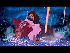 Disney Tribute 2015