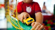 Programação especial conscientiza população sobre autismo