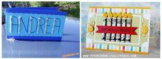 Originální darování peněz 2 – PeaJay production Diy Presents, Make A Wish, Origami, Triangle, Diy Gifts, Origami Paper, Origami Art, Handmade Gifts