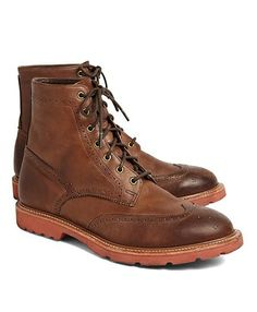 My husband, Stuart, is one of the pickiest guys I know! That makes it extremely hard to shop for him, but also a great resource for selecting the best gifts for guys, like stylish boots.