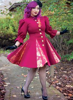 mccalls Femmes EASY sewing pattern 6209 Ponchos /& Ceinture... Gratuit UK p/&p