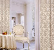 Những mẫu rèm cửa đẹp cho phòng khách hiện nay tại http://remcuaxinh.vn/chi-tiet-tin/tong-hop-mau-rem-cua-dep-cho-phong-khach-hien-nay.html