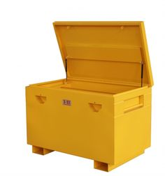 One Eleven - Tools and Tool Storage Solutions   Site Boxes - SITE TWO BG