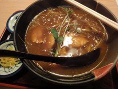currey udon 1
