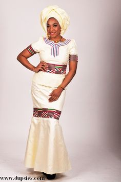 http://dupsies.com/Dstore/elegant-beige-african-brocade-skirt-with-kente-trim-p-4896.html
