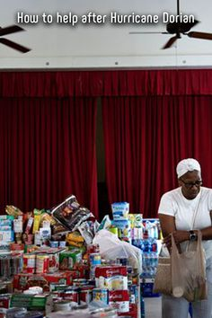 People in the Bahamas are in need of food, water and other emergency supplies after Hurricane Dorian. Yosemite National Park, National Parks, Category 5 Hurricane, Central Park Manhattan, Landscape Photos, Landscape Photography, Honeymoon Places, I Can Change