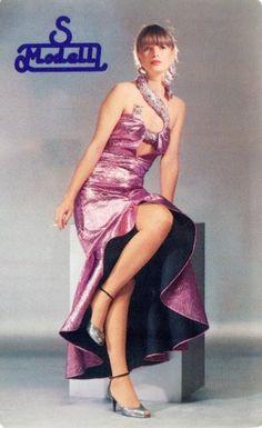 "Képtalálat a következőre: ""S modell"" Vintage Humor, Illustrations And Posters, Hungary, Retro Posters, Beauty, Dresses, Funny, Fashion, Vestidos"
