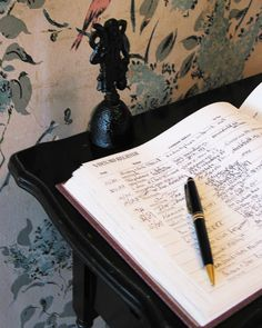 Guest book--Is your name here yet? Centennial House Bed and Breakfast, Northfield MA Bed And Breakfast, Breakfast Ideas, Budget Friendly Honeymoons, Mazzy Star, Country Bedding, Boarding House, Carmel By The Sea, Air B And B, Cozy Cottage