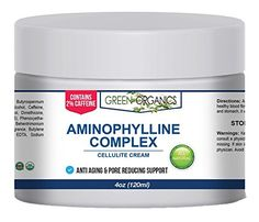 Organic Cellulite Cream - with Caffeine and Retinol - Cli... http://www.amazon.com/dp/B00U9TCVQI/ref=cm_sw_r_pi_dp_0Wlqxb016WPHJ