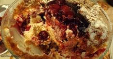 Ελληνικές συνταγές για νόστιμο, υγιεινό και οικονομικό φαγητό. Δοκιμάστε τες όλες Pudding Desserts, How Sweet Eats, Meatloaf, Pie, Chocolate, Cooking, Recipes, Food, Trifles